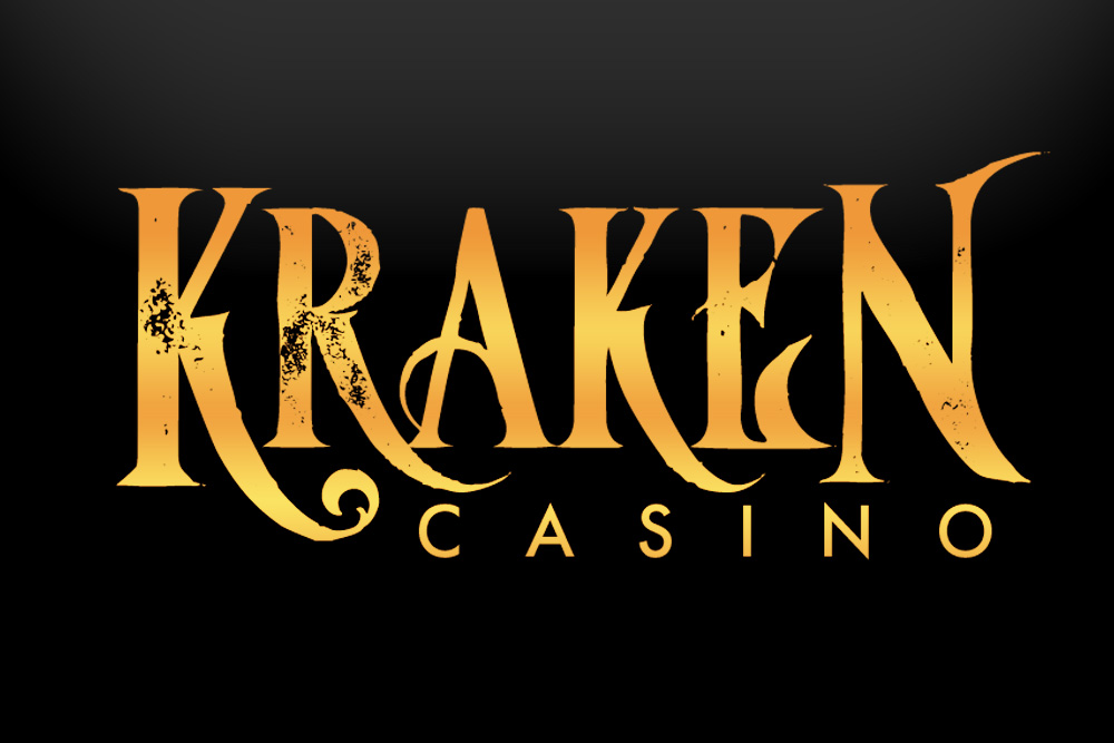 Kraken Casino